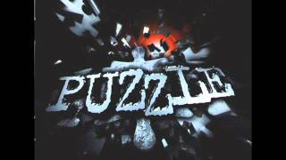 Puzzle - Reste sport