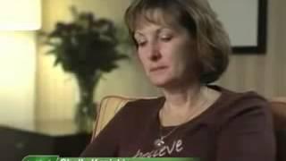 Peritoneal Mesothelioma Tumors