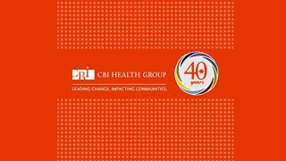 CBI Health Group - Our Physiotherapy & Rehabilitation Network