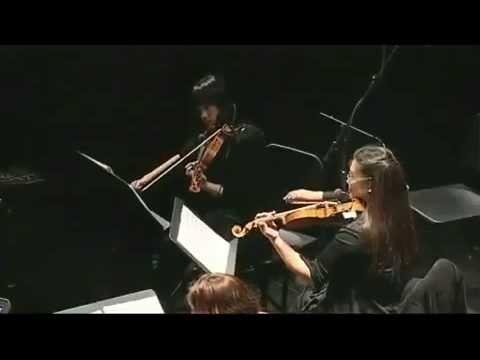 Video Game Orchestra IGC Chrono Cross