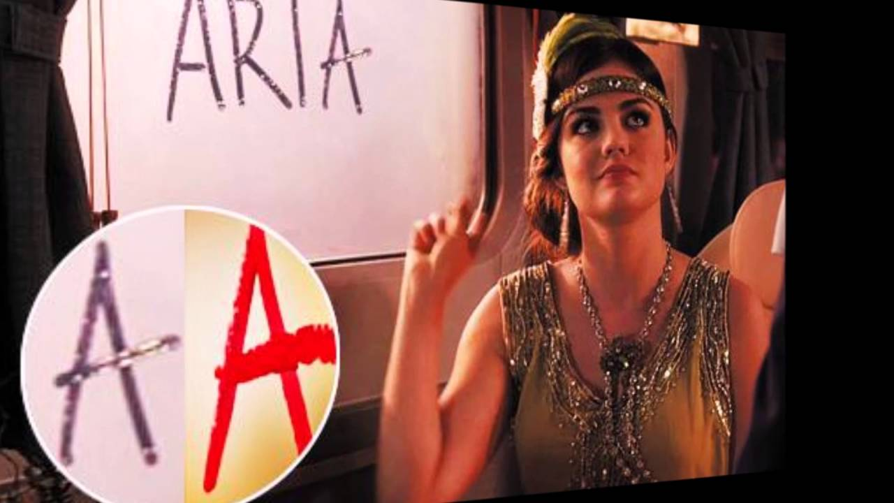 Aria Pll