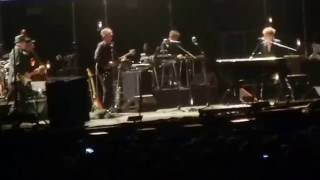 Lonesome Day Blues - Bob Dylan - Desert Trips 2016 - Indio CA - Oct 14 2016
