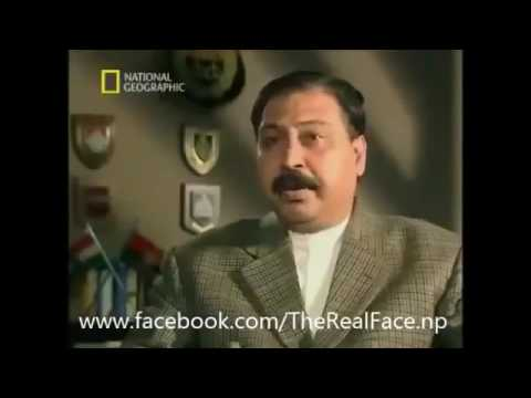 Air Crash Documentary HD - Air Crash Investigation Indian Airlines IC 814 Hijack 1999