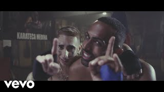 Neo Pistea - Ponte Pa' Mi (Official Video) ft. Eladio Carrion