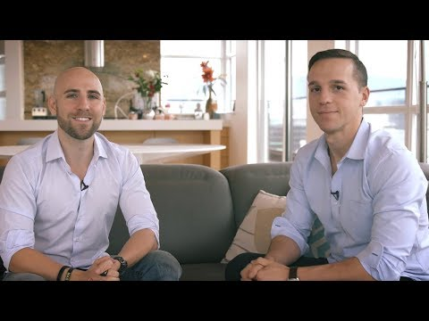 How Matt Clark Built Amazing.com To A Multi-Million Dollar Online Business