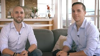 How Matt Clark Built Amazing.com To A Multi-Million Dollar Online Business