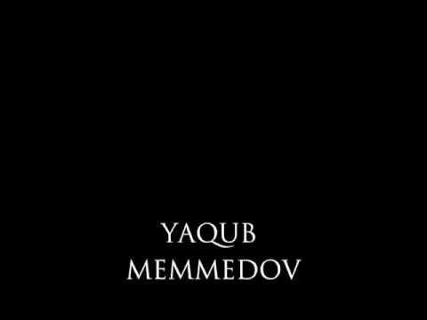 YAQUB MEMMEDOV   Mirze Huseyn Segahi Ve Konul Actim Mahinisi