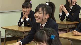 Sakura Gakuin - Nendo Test 2011 [Remastered]