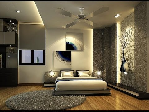 Bedroom Designs As Per Vastu bedroom design - bedroom design as per vastu shastra - youtube