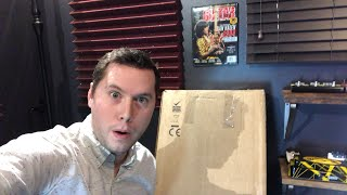 You won't believe the guitar I'm giving away