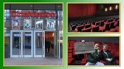 CineMotion Langenhagen - Unterstützer des Tierschutzvereins Hannover