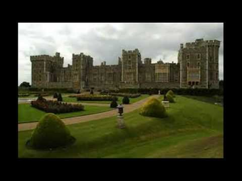 Windsor Castle - Windsor Castle Tour - Windsor Castle England - Windsor Castle Tours From London