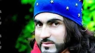 Yar way  taidian tasveeran very beautiful song naqeeb ullah