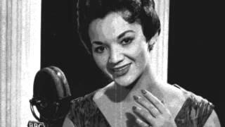 Lita Roza - The Rose Tattoo 1956