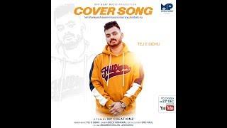 Teri Khamiyan Tej E Sidhu Free MP3 Song Download 320 Kbps