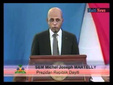 UNIVERSITE ROI HENRY CHRISTOPHE UN DON DE LA REPUBLIQUE DOMINICAINE