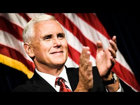 Republicans Just Legalized Bank Fraud With Mike Pence's Help