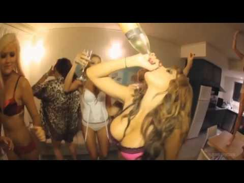 Skrillex & Rick Ross - Purple Lamborghini [Official Video] from YouTube · Duration:  4 minutes 22 seconds