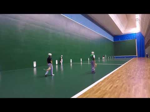 Barcelona Biarritz Juveniles