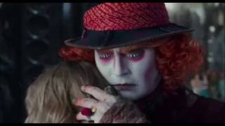 Download Alice and Mad Hatter [wonderland] mv Mp3 and Videos