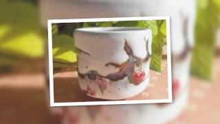【子葳手札 Tzuwei' Blog】手機拍杯子照片建立的影片(測試版)