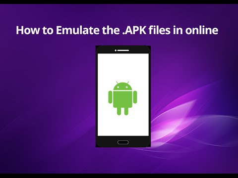 How To Extract RAR File on Android-2016 ? from YouTube · Duration:  2 minutes 22 seconds