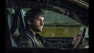 Trailer 'El aviso'