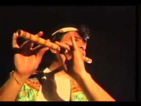 Risyfa_2009 - nur halimah-janur kuning_mpeg2video.mpg