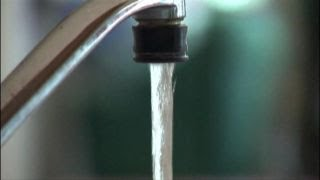 Troubling new report on lead poisoning in US