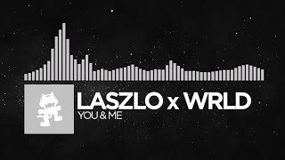 Repeat youtube video [Future Bass] - Laszlo x WRLD - You & Me [Monstercat Release]