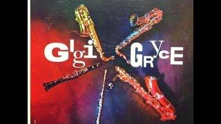 Download Gigi Gryce Quartet - Gigi Gryce (Full Album) MP3 song and Music Video