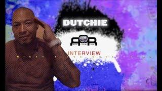 Dutch says Major Figgas Started Alot In Hip Hop