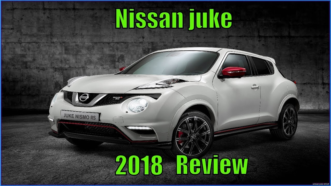 nissan juke 2018 new car release e power 2018 exterior. Black Bedroom Furniture Sets. Home Design Ideas