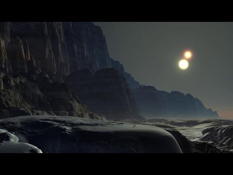 Will Cookson - Alone in the Dark