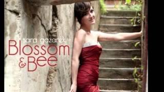 Sara Gazarek - Everything I've Got