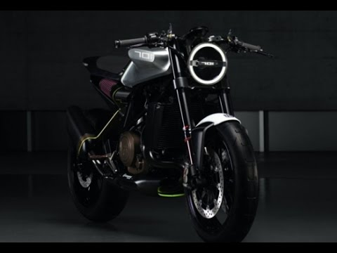 All Latest New Top Best Upcoming Bikes In India 2016 2017