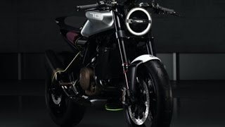 All Latest new top best upcoming bikes in india 2016 2017 |price||budget cars|