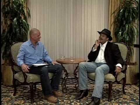 Skepchick Presents: A Conversation with Dr. Neil deGrasse Tyson (Part 4)