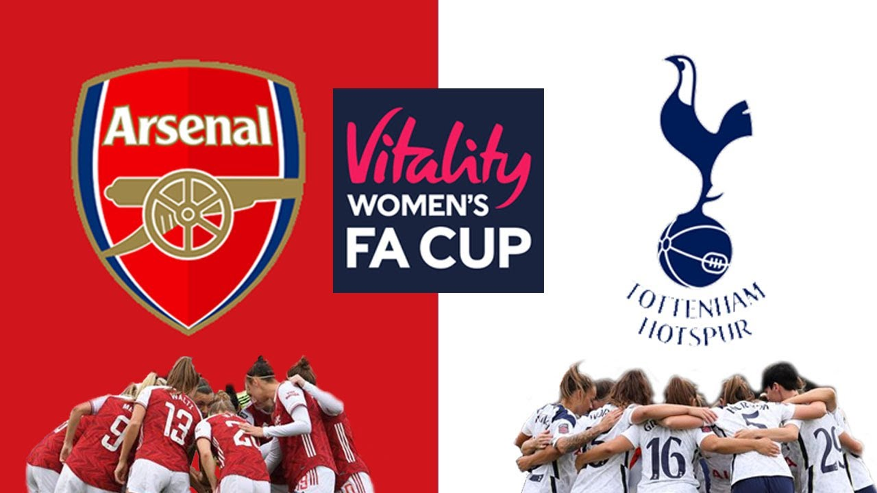 Arsenal thump Villa to stay top of WSL, Chelsea beat Brighton