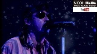 http://www.sonymusic.co.jp/Music/Arch/SMER/ShogoHamada/ 悲しみは雪...