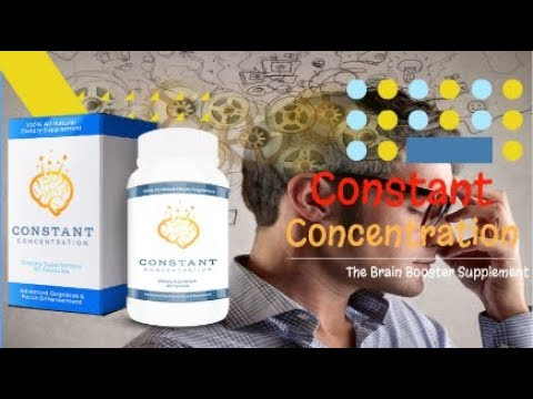 constant-concentration-pills:--boosts-the-strength-of-brain