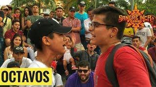 ((BATALLON)) SUAREZ vs ARCEUS || FREESTYLE BUCARAMANGA || SKILLS MIC™
