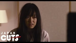 """The Snow White Murder Case"" trailer (English subtitle) JAPAN CUTS 2014"