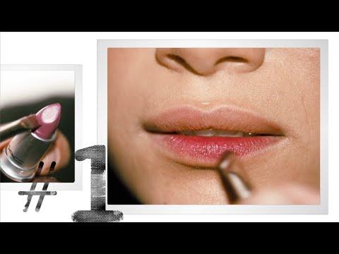 Обзор на ватные диски для снятия макияжа ✦ Я САМАЯ ✦ CLEANIC ✦ OLA!