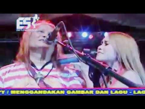 Official Videos Eny Sagita Aku Rapopo