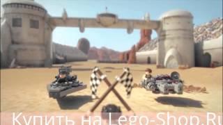 Лего 75030 и 75033 - Лего Звездные войны | Lego Star Wars