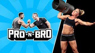Strongman Training | Pro