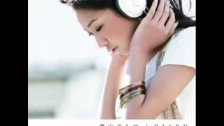 Aoyama Thelma - Rhythm
