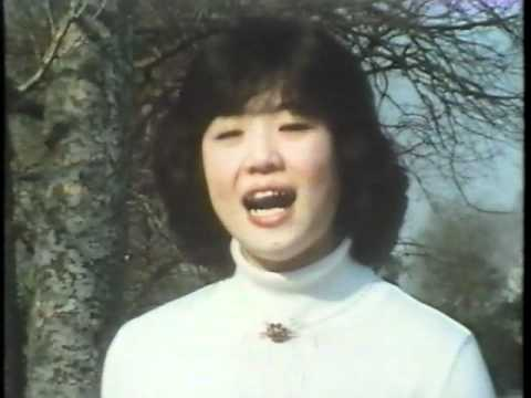 1983 歌う天気予報