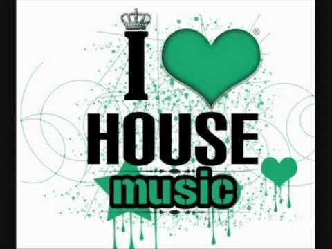House mixtape i love house music youtube for House music mixtapes